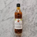 Aceto di mele - Beaufor - Francia