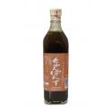 Champonzu tradizionale - Giappone