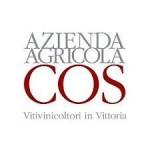 Frappato Rosso I.G.P Terre Siciliane -  Az. Agr. Cos