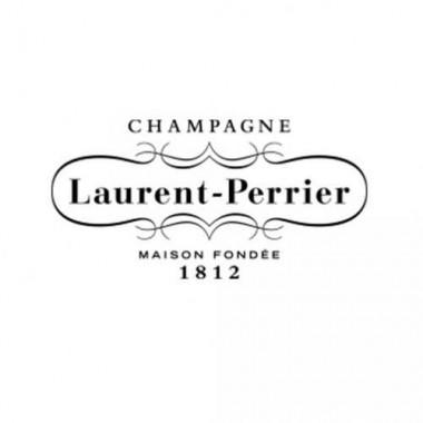 Champagne Brut Millésimé 2008 - Laurent-Perrier