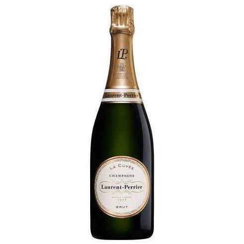 """Champagne """"La Cuvée"""" - Laurent-Perrier"""