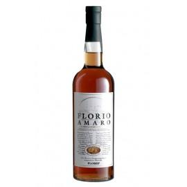 Amaro Della Compagnia - Florio