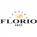 Targa Riserva Semisecco Marsala Superiore - Florio