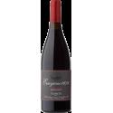 Eruzione 1614 Pinot Nero - Terre Siciliane IGT - Planeta