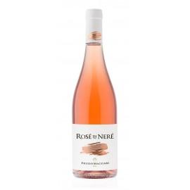 Rosé di Neré - Feudo Maccari