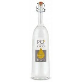 Pò di Poli - Grappa Morbida - Distillerie Poli