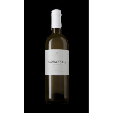 Barbazzale Catarratto - Sicilia D.O.C. - Cottanera