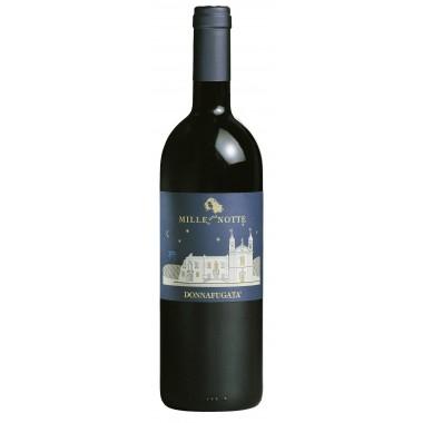 Mille E Una Notte Terre Siciliane I.G.T. - Donnafugata