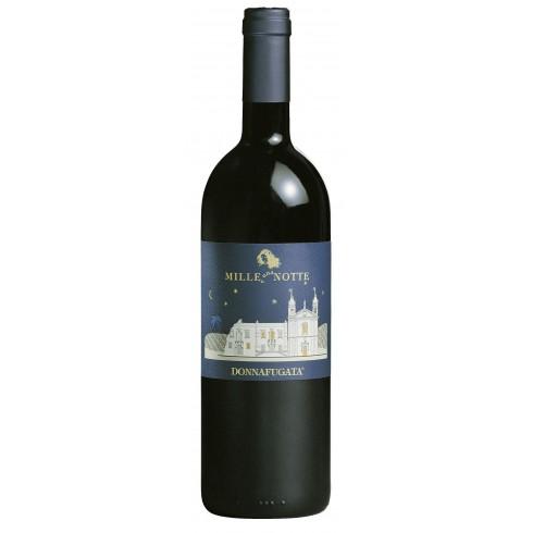 Mille E Una Notte Terre Siciliane I.G.T - Donnafugata