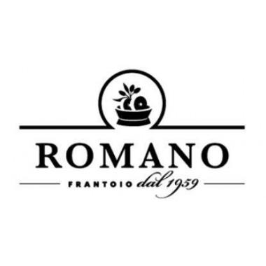 Condimento Olive E Limone - Romano Vincenzo