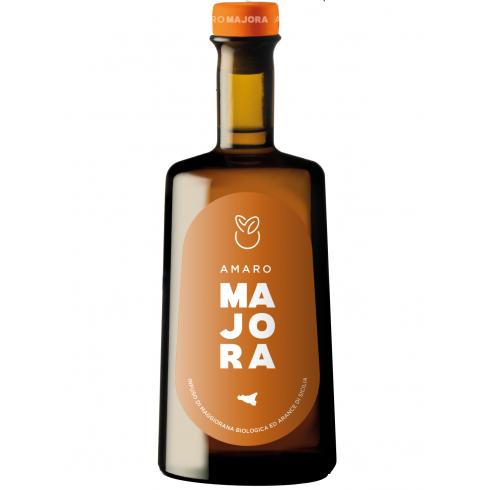 Majora Amaro - Siracusa I.G.P.