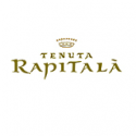 Nuhar Rosso I.G.T. Sicilia - Tenuta Rapitalà