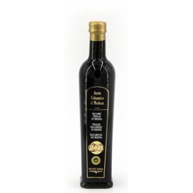 Aceto Balsamico di Modena I.G.P. - Manicardi