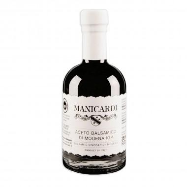Aceto Balsamico I.G.P.