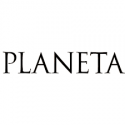 Plumbago Nero d'Avola Sicilia D.O.C. - Planeta