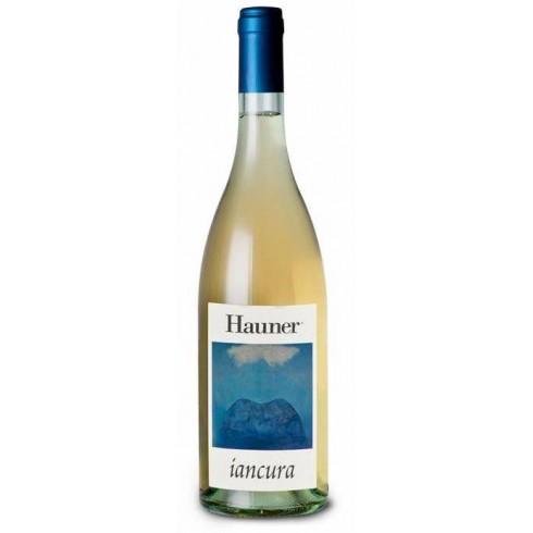 Iancura - Terre Siciliane I.G.P. - Hauner