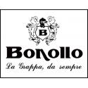 Grappa Ligneum Of invecciata e Miele di Tiglio - Distillerie Bonollo