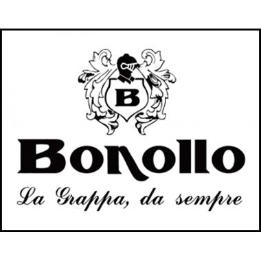 Liquore con Grappa Of di Amarone Dorange - Distillerie Bonollo