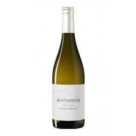 Pinot Grigio - Friuli Colli Orientali D.O.C. - Bastianich
