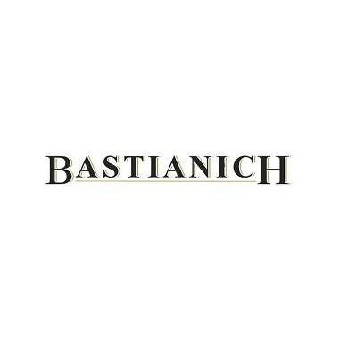 Pinot Grigio Friuli Colli Orientali DOC - Bastianich