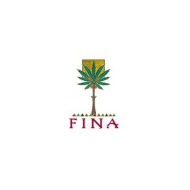 Taif  I.G.P Terre Siciliane 2020 - Cantine Fina