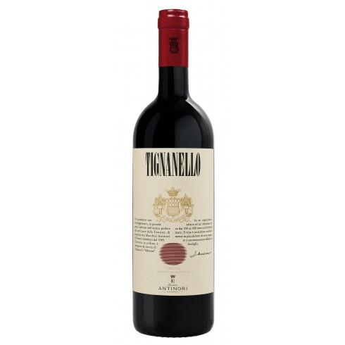 Tignanello 2016 Toscana I.G.T. - Antinori