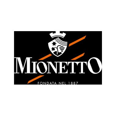 Mionetto Vivo Cuvée Noir - Spumante Bianco Brut- Mionetto