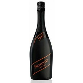Mionetto Vivo Cuvée Noir - Mionetto