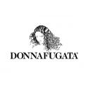La Fuga Contessa Entellina DOC Sicilia - Donnafugata