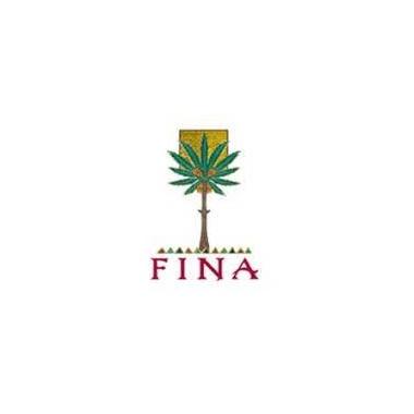 Makisè Bianco Frizzante Terre Siciliane IGP - Cantine Fina