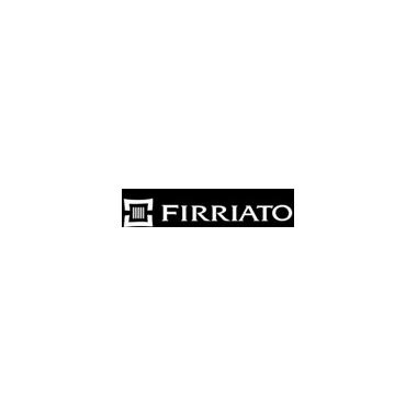 Quater Vitis - Terre Siciliane IGT - Firriato