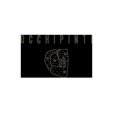 Siccagno 2018 Terre Siciliane I.G.T - Occhipinti Arianna