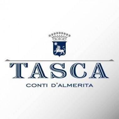 Buonsenso  - Catarratto Sicilia DOC - Tenuta Regaleali