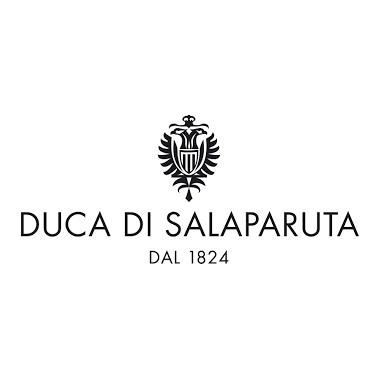 Bianca Di Valguarnera I.G.T Terre Siciliane - Duca Di Salaparuta