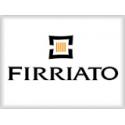 Charme Bianco I.G.T Terre Siciliane - Firriato