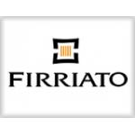 Charme Bianco I.G.T. Terre Siciliane - Firriato