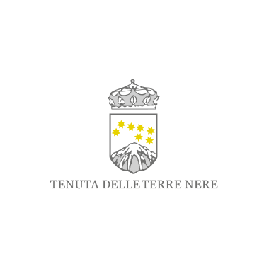 Etna Bianco D.O.C - Tenuta Terre Nere