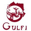 Valcanzjria IGT Terre Siciliane - Gulfi