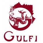 Valcanzjria bianco I.G.T Terre Siciliane - Gulfi