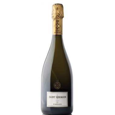 Saint Germain Brut I.G.T Terre Siciliane - Firriato