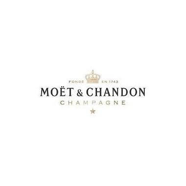 Moet Champagne  Brut  Imperial - Moet & Chadon
