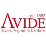 Frappato I.G.T. Terre Siciliane - Avide
