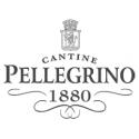 Tareni Nero d'Avola Terre Siciliane I.G.T - Cantine Pellegrino