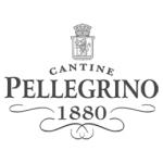 Tareni Nero D'avola  Terre Siciliane I.G.P - Cantine Pellegrino