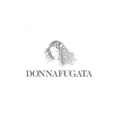 Anthìlia DOC Sicilia  - Donnafugata