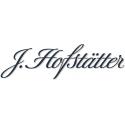 "Gewurztraminer ""Joseph"" Alto Adige D.O.C - J. Hofstatter"