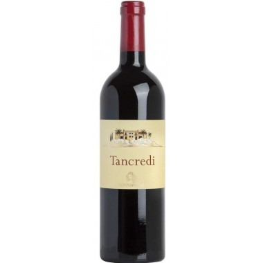Tancredi Rosso Sicilia I.G.T - Donnafugata
