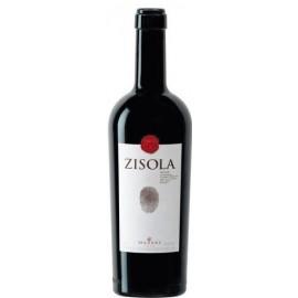 Zisola - Sicilia I.G.T. - Mazzei