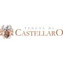 L'Ottava Isola Etna Rosso D.O.C. - Tenuta di Castellaro