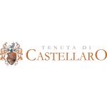 L'Ottava Isola Etna Rosso D.O.C - Tenuta di Castellaro
